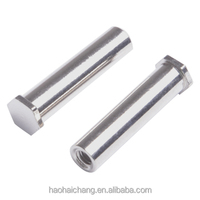 mountain bikes copper rod case hardened bolts