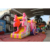 2019 inflatable unicorn bounce house inflatable castle kids