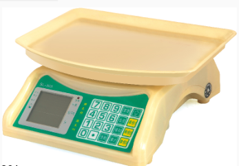 low cost waterproof digital small price computing scale