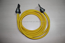 High quality bungee elastic cord for sale,high strength bungee cord