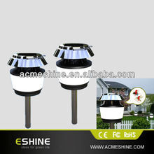 Africa Solar Reading LED Lighting , solar lights with remote control