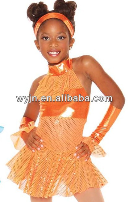 rhythmic gymnastics leotard,latin dance wear,wholesale dance shorts