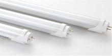 High lumen 24w 30w led tube 2015 new design led tube light
