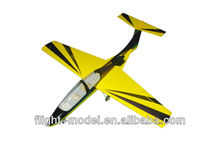 New arrival EDF Jets Dragonfly 36in M052 r/c aeroplane models for adults toys