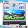 High Brightness Outdoor Full Color LED Display P8/ Led Board Sign