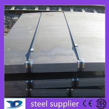 jis3101 steel plate ss400 3-16*1500 jis standard hot rolled steel plate q345b q235b 9.25*1500mm hot rolled steel sheet/plate