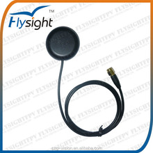 G142 GA28R Amplified GPS Active Antenna Amplified GPS Active Antenna For RC Gas Plane Sailplane
