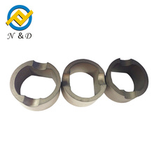 Factory direct sale low pirce custom heat resistance CNC shaft seal