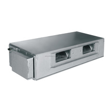 Mini GMV5 air conditioner HSP Duct split