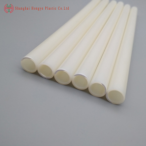 ABS pipe Smooth Surface Appearance plastic tube