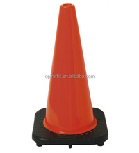 Australian Standard Road Safety Cones, Portable Traffic Cone,Colored Traffic Cones