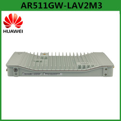 3G Router Gateway Huawei AR511GW-LAV2M3 Wifi VPN Router