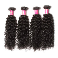 Best Selling Products Sew in Human Hair Extensions UK