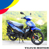 China classic moped chinese cub motorcycles/super cub motorcycle/cheap 110cc cub motorcycle for sale