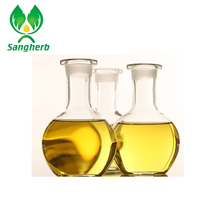 quality Synthetic Garlic extract Oil