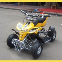 China Supplier Cheap Dune Buggy Engines For Sale