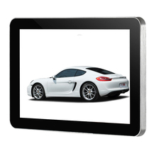 "Refee tablet android 15 inch,15"" digital signage screens,touch screen android"