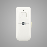 4.0 bluetooth receiver modules, nfc bluetooth music receiver for speaker
