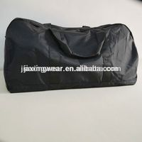 Fashion new style athlete mesh bag for sports and promotiom,good quality fast delivery