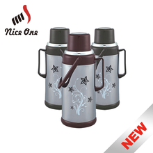 Wholesale hydro flask double wall vacuum insulated stainless steel bottle