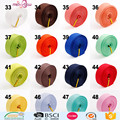 3inch grosgrain ribbon/2016 mixed color grosgrain ribbon for women dresses wholesale