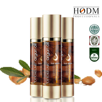 Best Hair Care Products Repairing ORGANIC Argan Oil Aromatic Oil With Keratin For Damaged Hair 100% Cosmetic Argan Oil