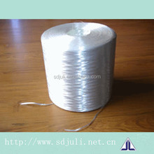 E Glass Fiber Yarn 4800 Tex Direct Roving