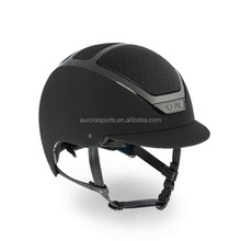 R&D capability for adjustable equestrian helemts best trail riding helmets