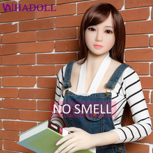 China Buy One Piece Flexi Girl Real Feeling Pussy Adult Toy Rubber Plastic Sexy Video Sex Doll Full Body Silicone For Men
