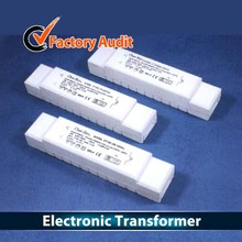 ET150 Electronic Transformer Short Circuit Protection
