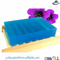 Bath Soap Whitening Soap for man sex soap