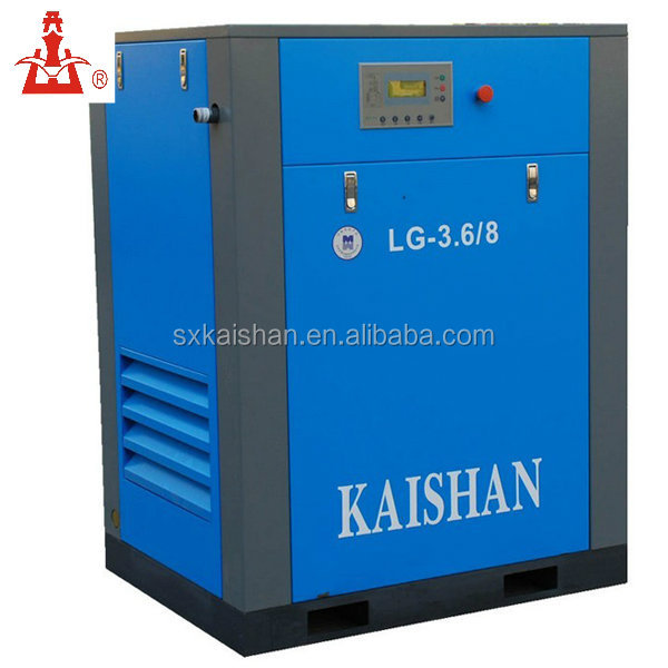 Best Service Silent cheap price Electric Air Compressor super silent air compressor
