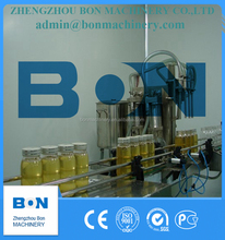 lowest price honey moisture evaporating machine with fast delivery