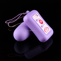 sex products remote control love eggs vibrator sex toy