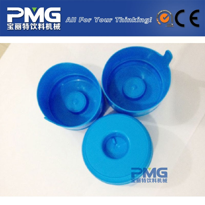 Professional manufacturer disposable 5 gallon water bottle cap