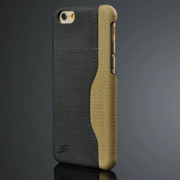Canvas Back Cover for iPhone 6, For <strong>Apple</strong> For IPhone 6 Case, accessary for iPhone 6 4.7inch