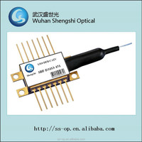 For CATV High Power 1310nm Butterfly 14PIN Laser Diode