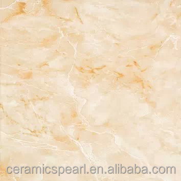 Foshan hot ceramic bathroom floor tile 30x30