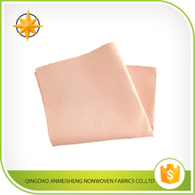 professional microfiber dust cloths for car cleaning