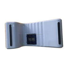 Best Mobile Point Of Sale Payment Terminal With Low Cost