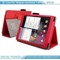 Hot selling case for nextbook 7.85