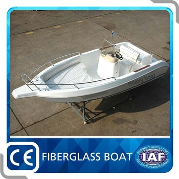 Alibaba china deep sea fishing boats for sale buy for Deep sea fishing boat for sale