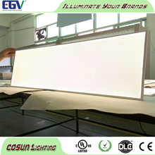 Custom size backlit LED light panel, Laser EngravingHigh Purity Optical Acrylic Led Light Guide Plate