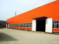 steel pipe frame depot