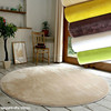 super soft sale 100% polyester microfiber shaggy carpets and rugs