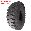 18.00 25 Tyre For Container reach stacker