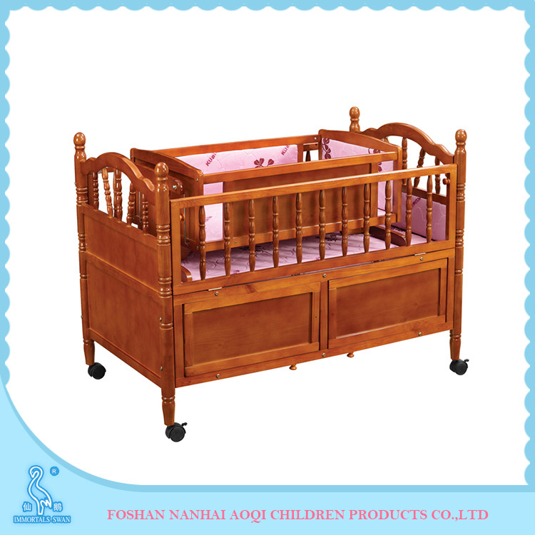 China Importers Wholesale Child Care Toddler Cots For Daycare