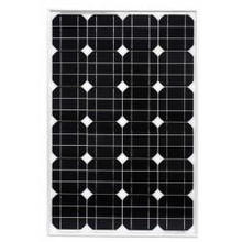 Best sell and good quality best price power 100w solar panel solar thermal panel used pv solar panel