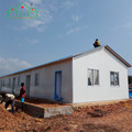 China Good building prefab homes advanced container office home