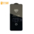 9H 0.3MM 2.5D Tempered Glass Screen Protector Tempered Glass Screen Protector For Oneplus 6T